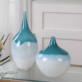 Carla, Vases, S/2