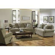 Sofa - Expresso Product Image