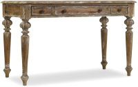 Chatelet Writing Desk Product Image