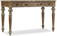 Chatelet Writing Desk