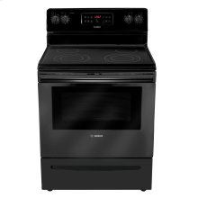 300 Series - Black HES3063U
