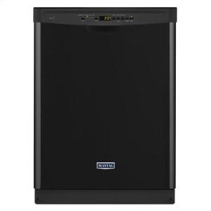 MaytagPowerful Dishwasher at Only 47 dBA