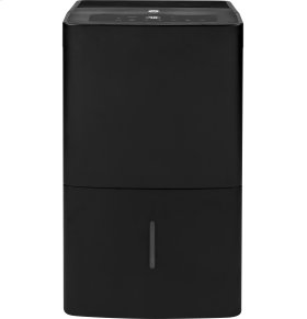 GE® Dehumidifier with Built-in Pump