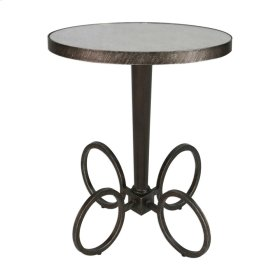 Jalen, Accent Table