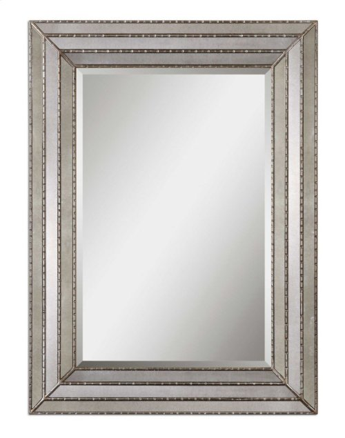 Seymour Mirror