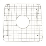 RohlBiscuit Wire Sink Grid For RC3719 Kitchen Sink