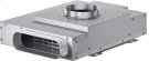 400 Series Recirculation Blower Metal Housing Product Image