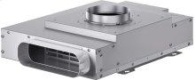 400 Series Recirculation Blower 500 Cfm