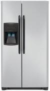 Frigidaire 26 Cu. Ft. Side-by-Side Refrigerator