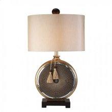 Darcey Table Lamp
