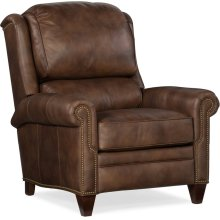 Bradington Young William 3-Way Lounger 4068