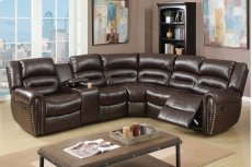 Motion Sectional Product Image