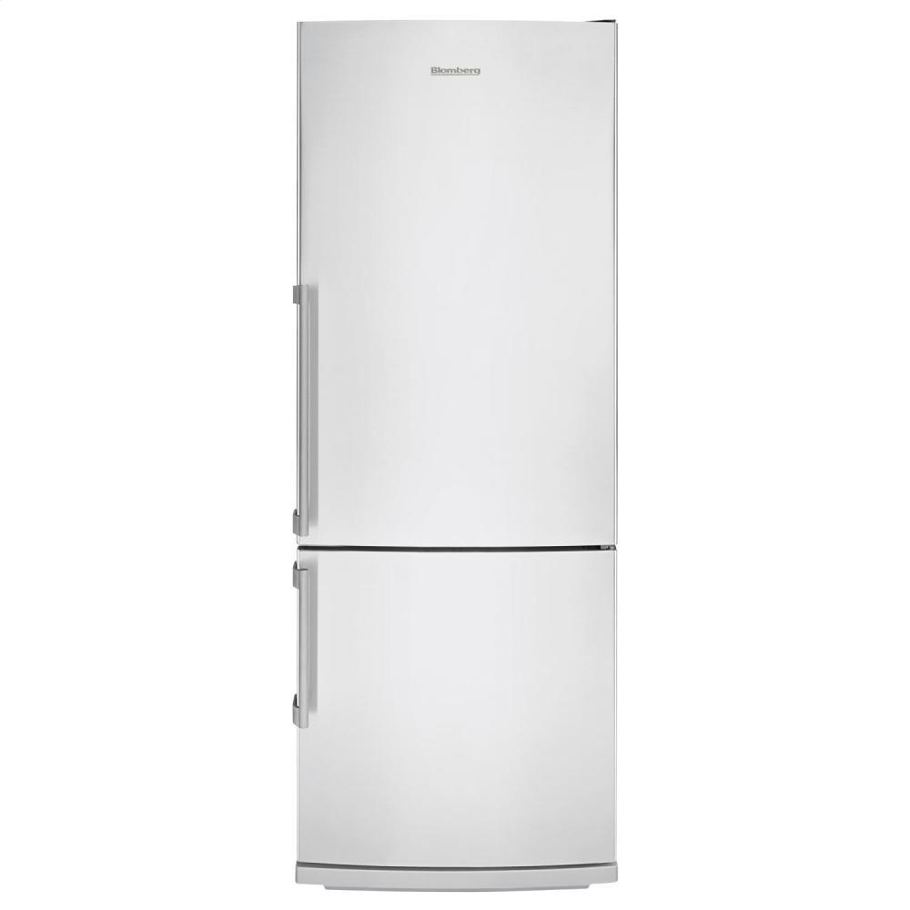 BLOMBERG APPLIANCES   Model # BRFB1450SS   Caplan's Appliances   Toronto, Ontario, Canada