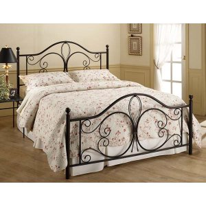 Hillsdale FurnitureMilwaukee Full Bed Set