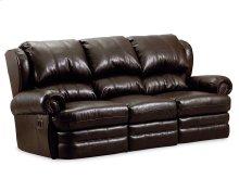 Hancock Double Reclining Sofa