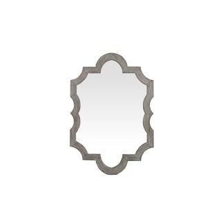 Archer Mirror