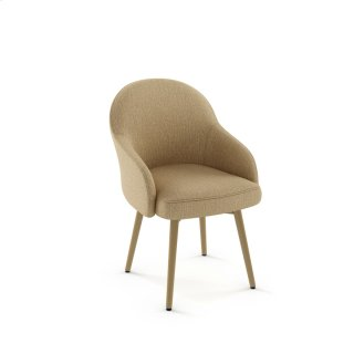 Weston Swivel Chair
