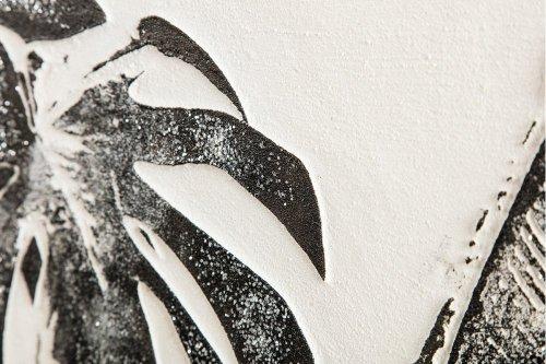 Tegeen Wall Art