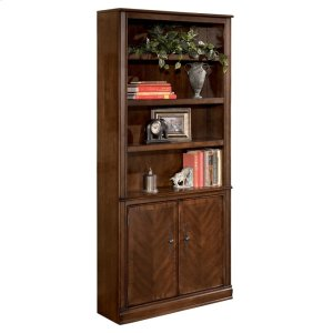 Ashley FurnitureSIGNATURE DESIGN BY ASHLELarge Door Bookcase