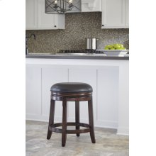 UPH Swivel Stool