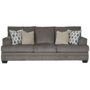 AshleySIGNATURE DESIGN BY ASHLEYDorsten Sofa