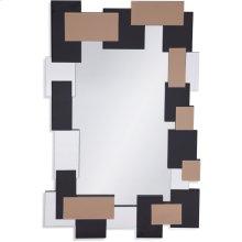 Callia Wall Mirror