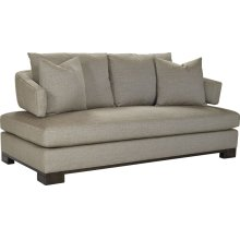 Hugtime Short Sofa