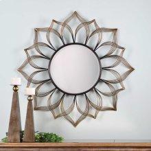 Imani Mirror