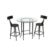 Maribel Dining Set Product Image