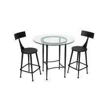Maribel Dining Set