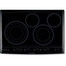 """Floor Model - 30"""" Electric Cooktop"""