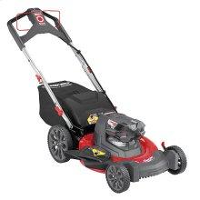 Tb510 Core Push Mower