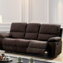 Amaris Sofa