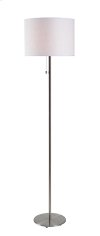 Greta - Floor Lamp