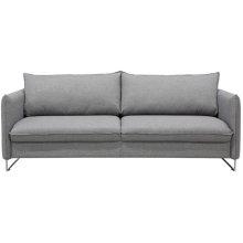 Flipper Sofa Sleeper