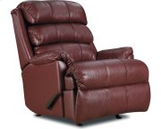 Revive Wall Saver® Recliner Product Image