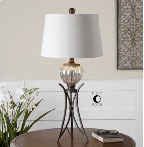 Cebrario Table Lamp