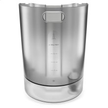 10-Cup Water Tank (Fits model KCM112) - Other