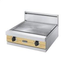 """Golden Mist 24"""" Griddle/Simmer Plate - VGGT (24"""" wide griddle/simmer plate)"""
