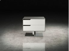 Park Nightstand Product Image