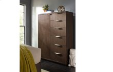 Soho by Rachael Ray Door Chest