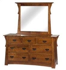 Cordova Dresser
