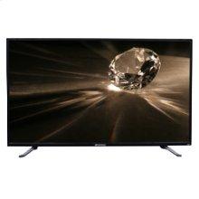 """LED TV - 65"""" Ultra HD 4K HDTV"""