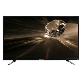 "LED TV - 65"" Ultra HD 4K HDTV"
