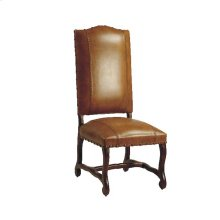 Barcelona Dining Chairs