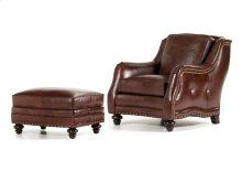Sundance Chair
