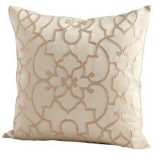 Royal Celebration Pillow