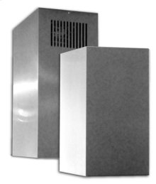 XOEDCR Duct Cover