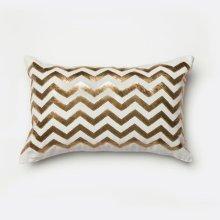 Alyssia Pillow