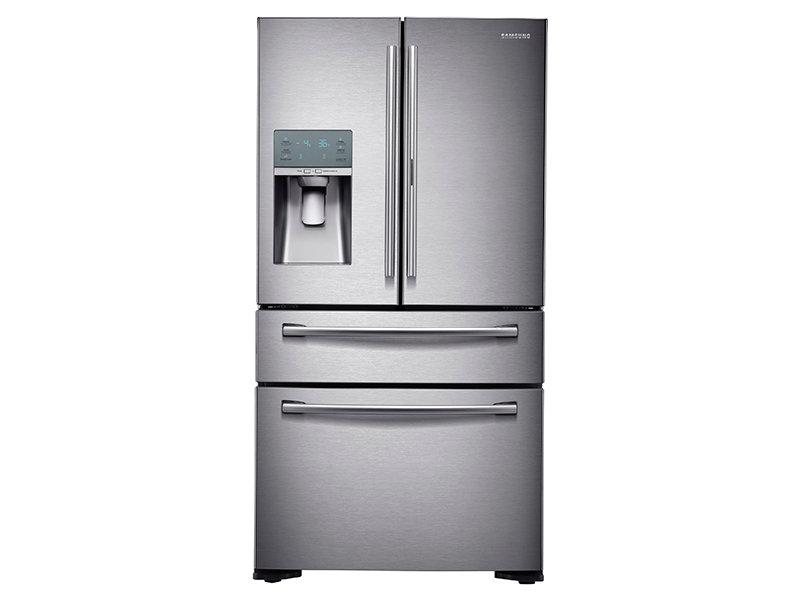 Samsung-Counter-Depth-Refrigerator-RF22KREDBSR